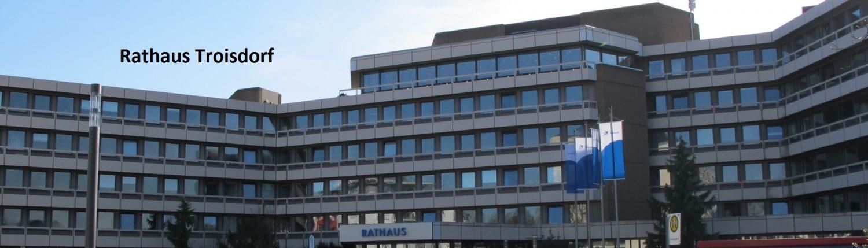 Landesverband Nordrhein-Westfalen